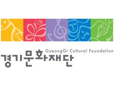 Avec l'aide de la Fondation Gyeonggi