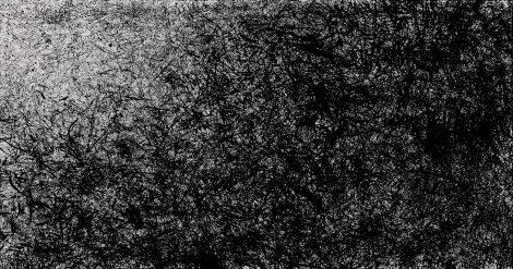 oeuvre de Dawo Zhang