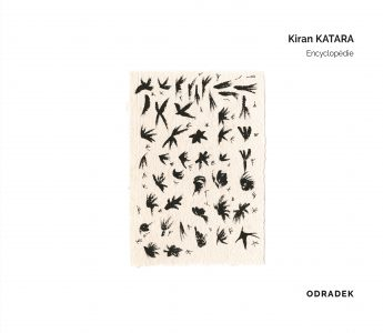 Encyclopedie, Kiran KATARA