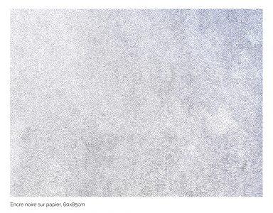 Olivier PESTIAUX, variations p6 ODRADEK