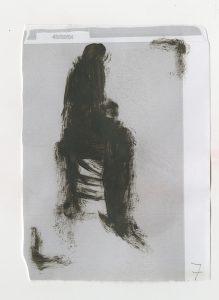 Francis Schmetz
